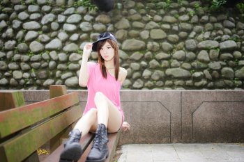 Preview Image 293848