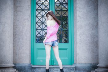 Preview Image 293849