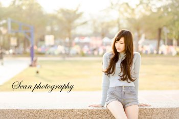 Preview Image 293868