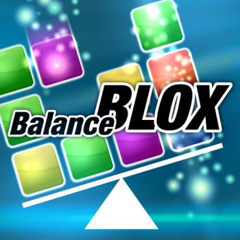 Bars and Balance