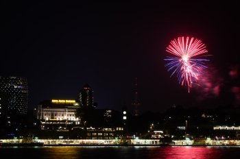 Preview Image 295861