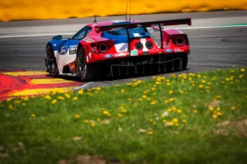 Preview Image 296368