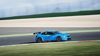 Preview Image 296444