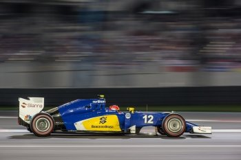 Preview Image 296449