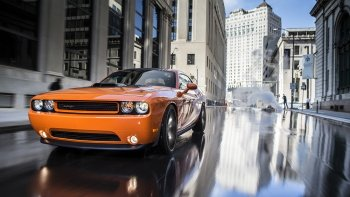 Preview Image 296792