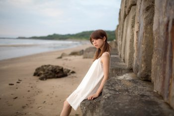 Preview Image 298567