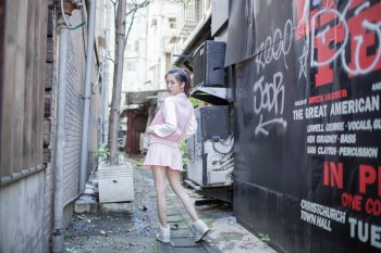 Preview Image 298612