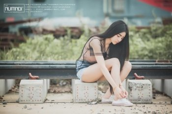 Preview Image 298888