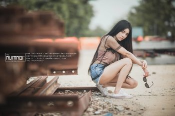 Preview Image 298889