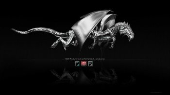 Preview Image 29961
