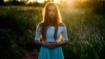 Preview Image 299652