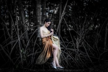 Preview Image 299750