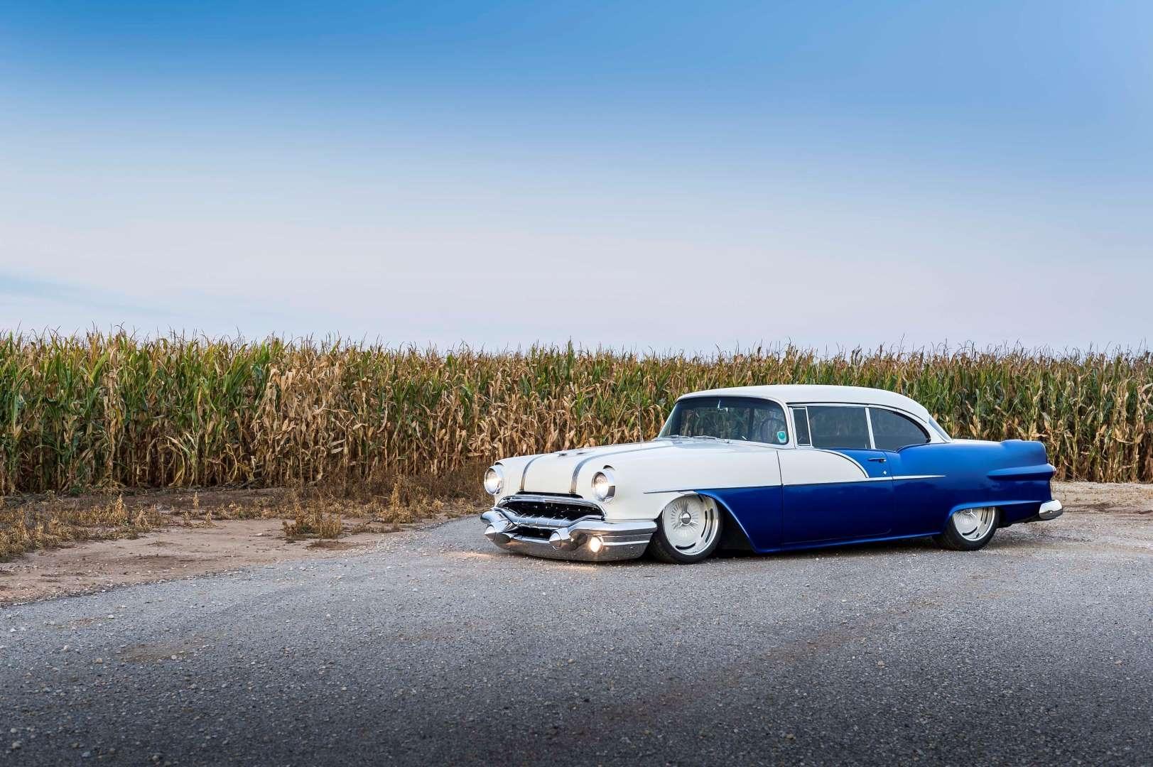 Preview Pontiac Chieftain