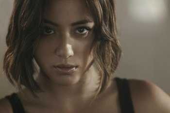 Preview Chloe Bennet