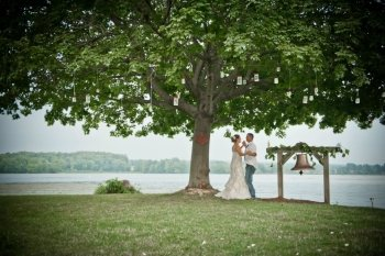 Preview Image 303836