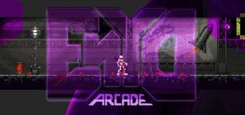 ENYO Arcade