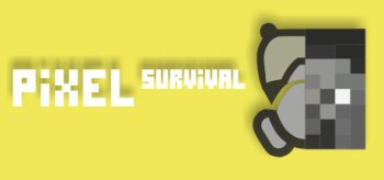 Pixel Survival - Craft Game