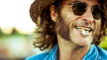 Preview Inherent Vice