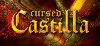 Cursed Castilla (Maldita Castilla EX)