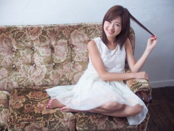 Preview Image 307908
