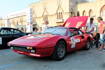 Preview Image 308386