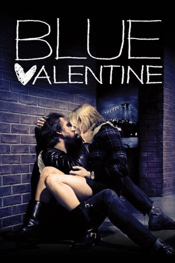 2 Blue Valentine Hd Wallpapers Background Images