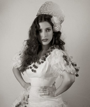 Preview Image 310880