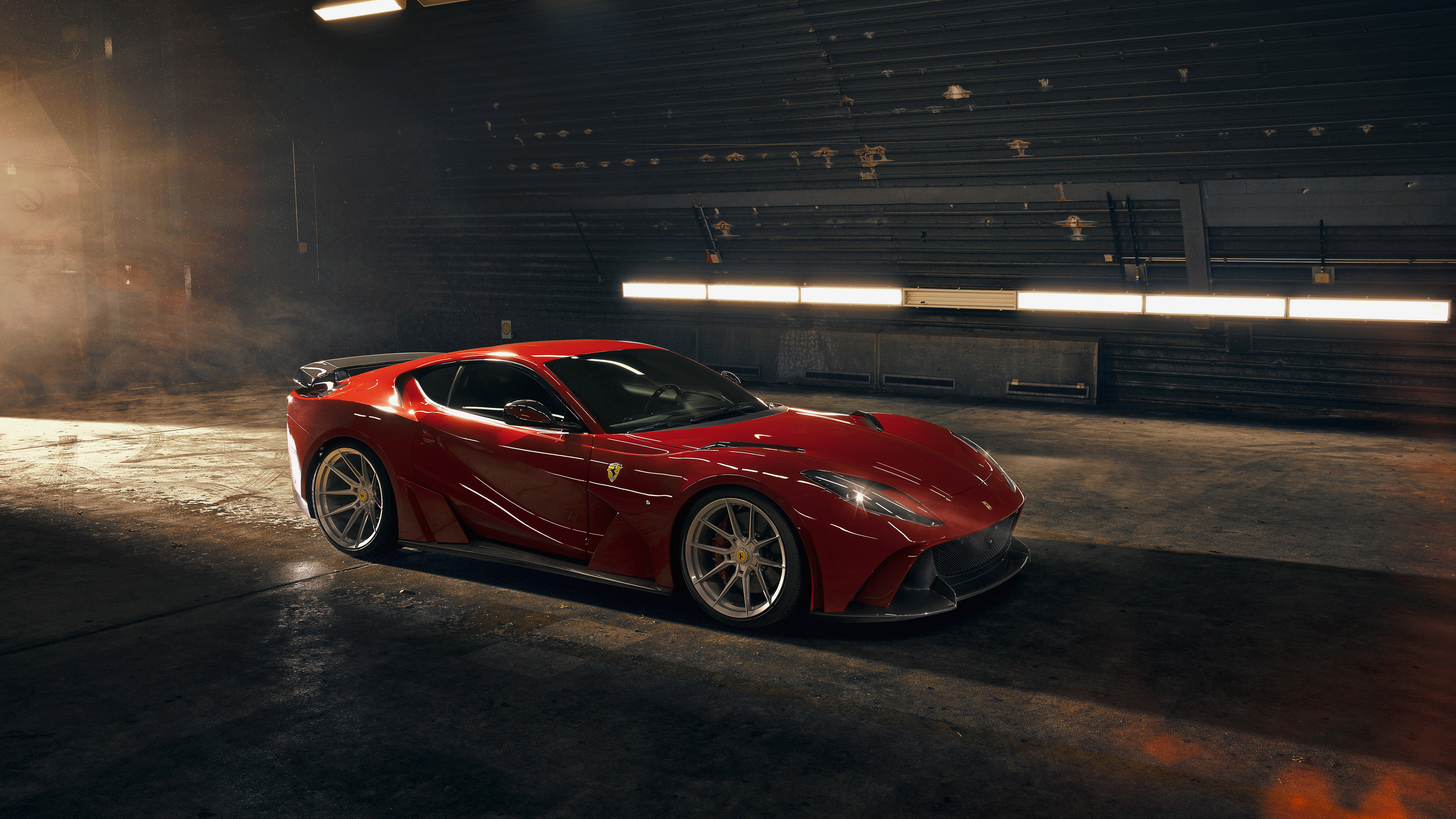 Preview Cars: Marco717