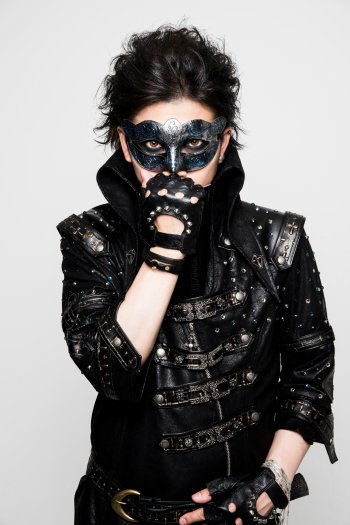 Preview Image 311089