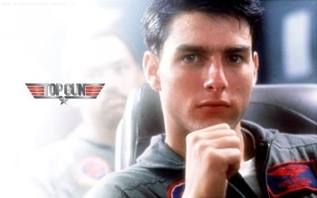 Preview Top Gun