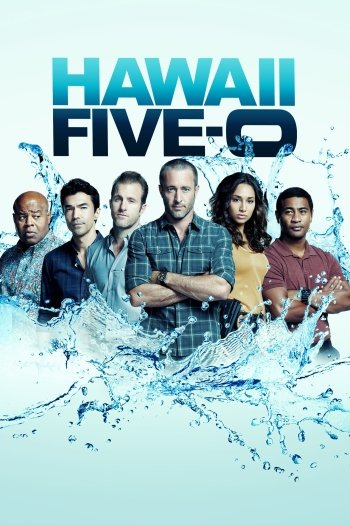 15 Hawaii Five 0 Hd Wallpapers Background Images