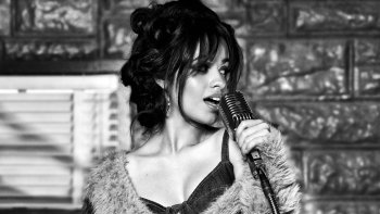 Preview camila cabello