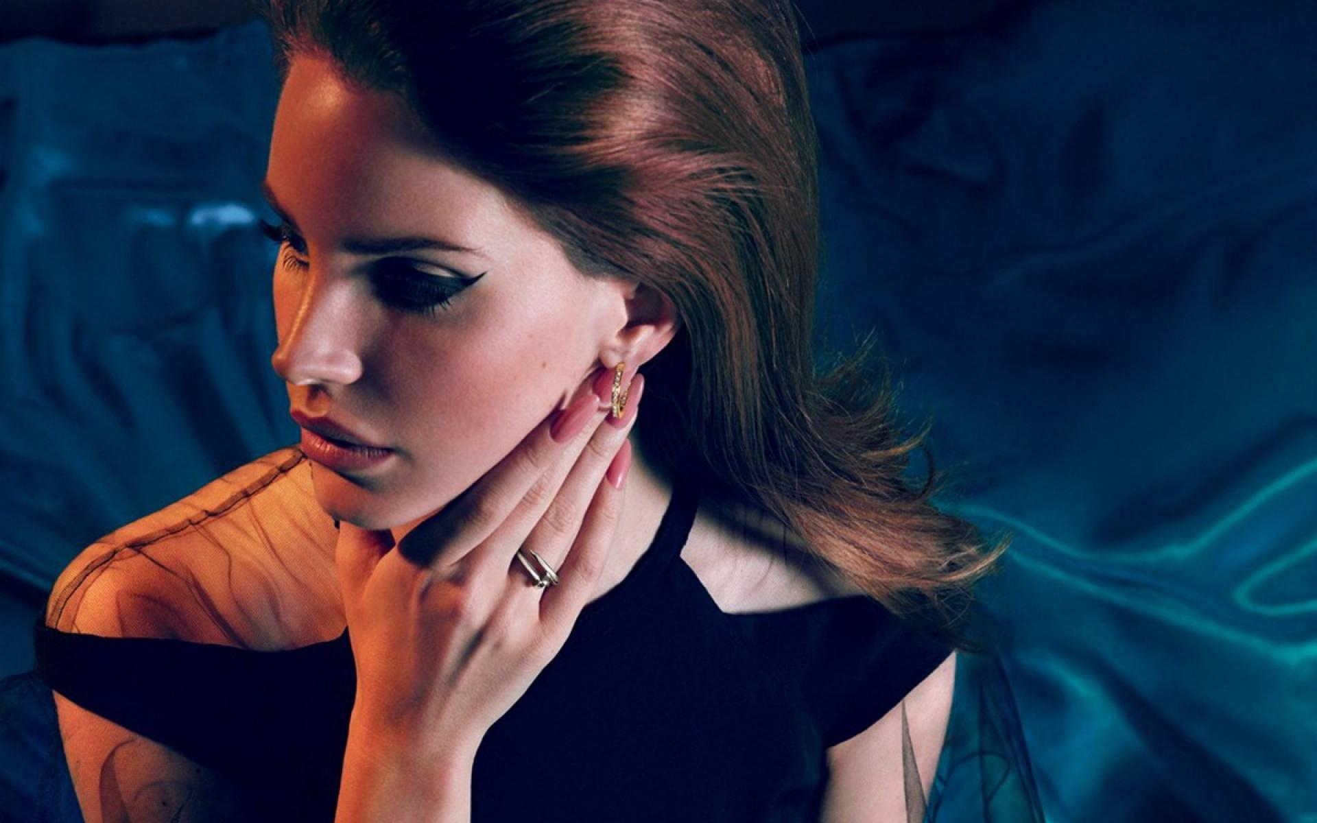 Lana Del Rey Image Id 315954 Image Abyss