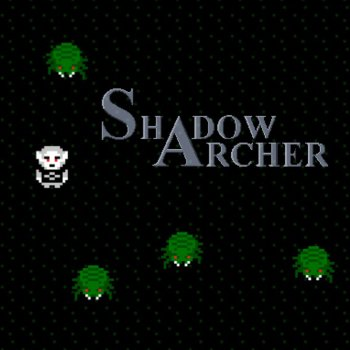 THE ARCHER: Dead Hunt