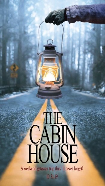 The Cabin House
