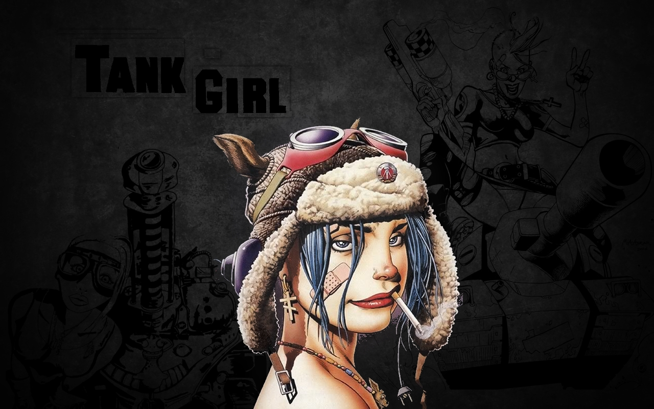 tank-girl-picture
