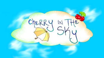 Cherry in the Sky