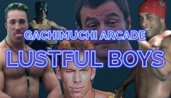 Gachimuchi Reloaded
