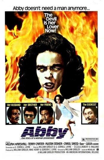 Movie ID: 59444