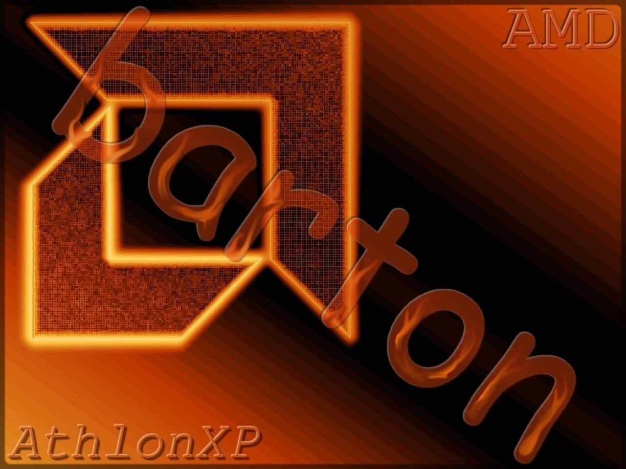Image ID: 321458