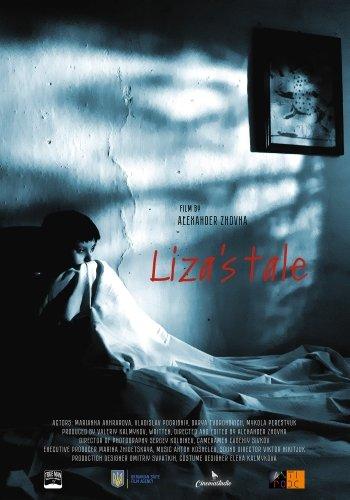 Liza's Tale