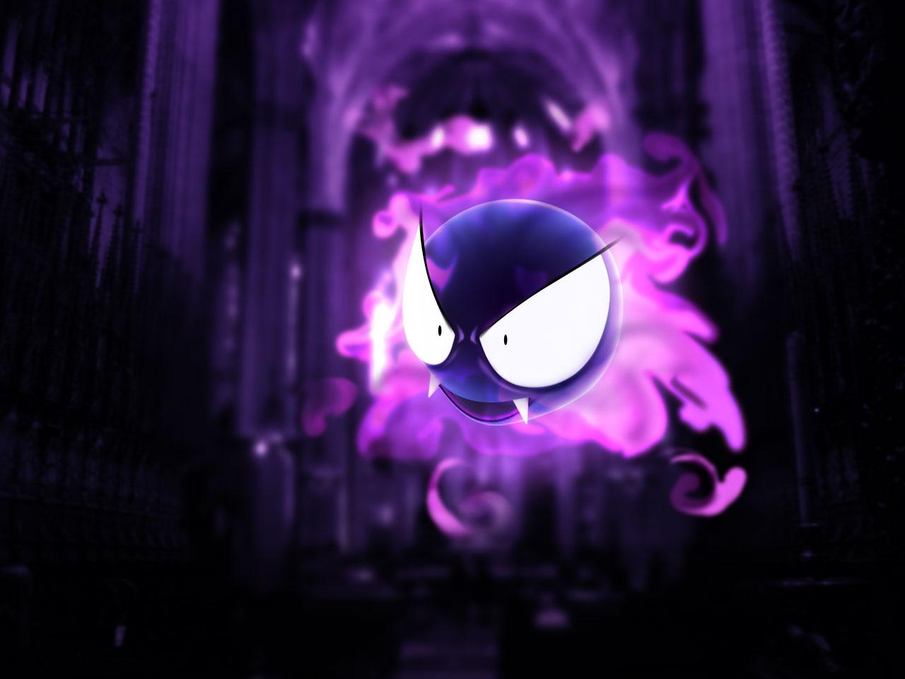 Pokémon Image - ID: 323974 - Image Abyss