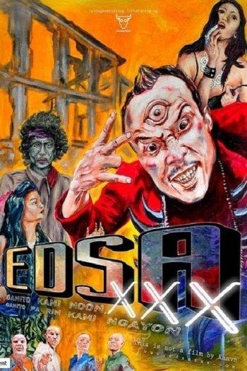 EDSA XXX: Nothing Ever Changes in the Ever-Changing Republic of Ek-Ek-Ek