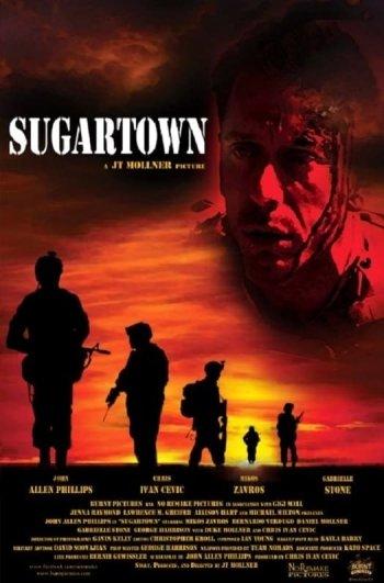 Sugartown