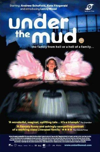 Under the Mud