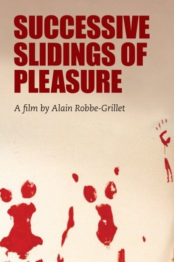 Successive Slidings of Pleasure