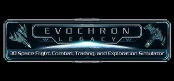 Evochron Legacy