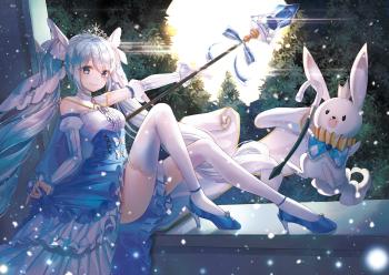 Preview Vocaloid