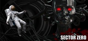 Sector Zero