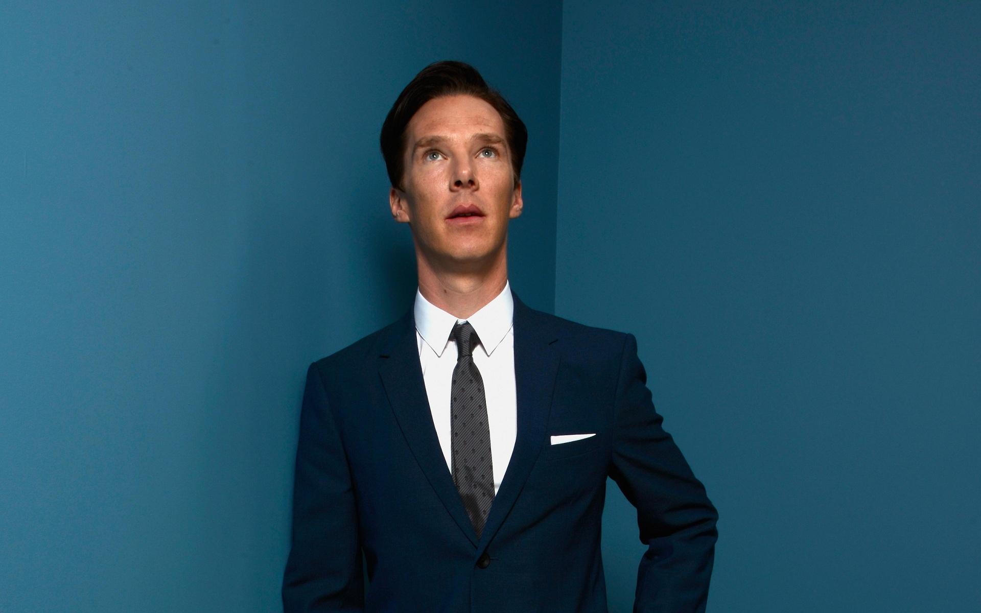 Benedict Cumberbatch Image - ID: 330453 - Image Abyss